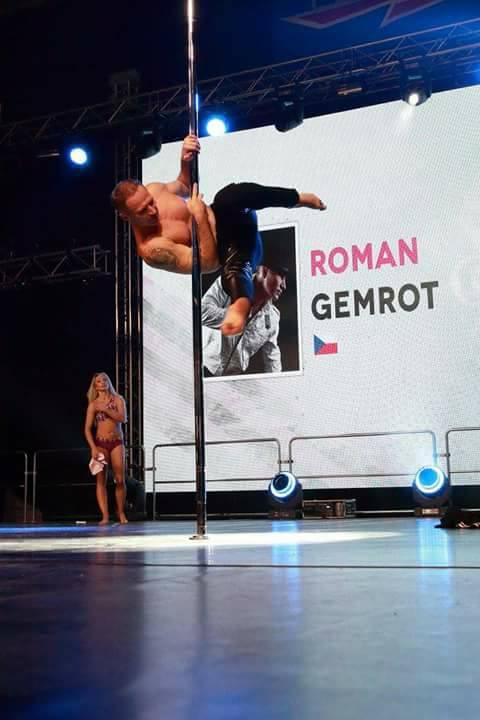 roman-gemrot-soutez-01